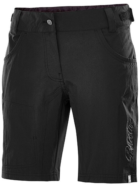 Protective Classico Baggy Women black